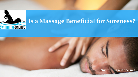 Is a Massage Beneficial for Soreness?