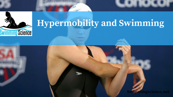 Hypermobility and Swimming