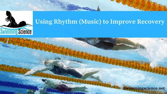 Using Rhythm (Music) to Improve Recovery