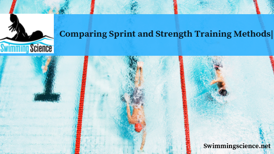 Comparing Sprint and Strength Training Methods|