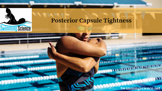 Posterior Capsule Tightness